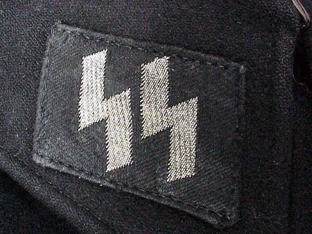 Ss Relics Waffen Ss Tunics Ss Headgear Ss Posters Ss Uniforms